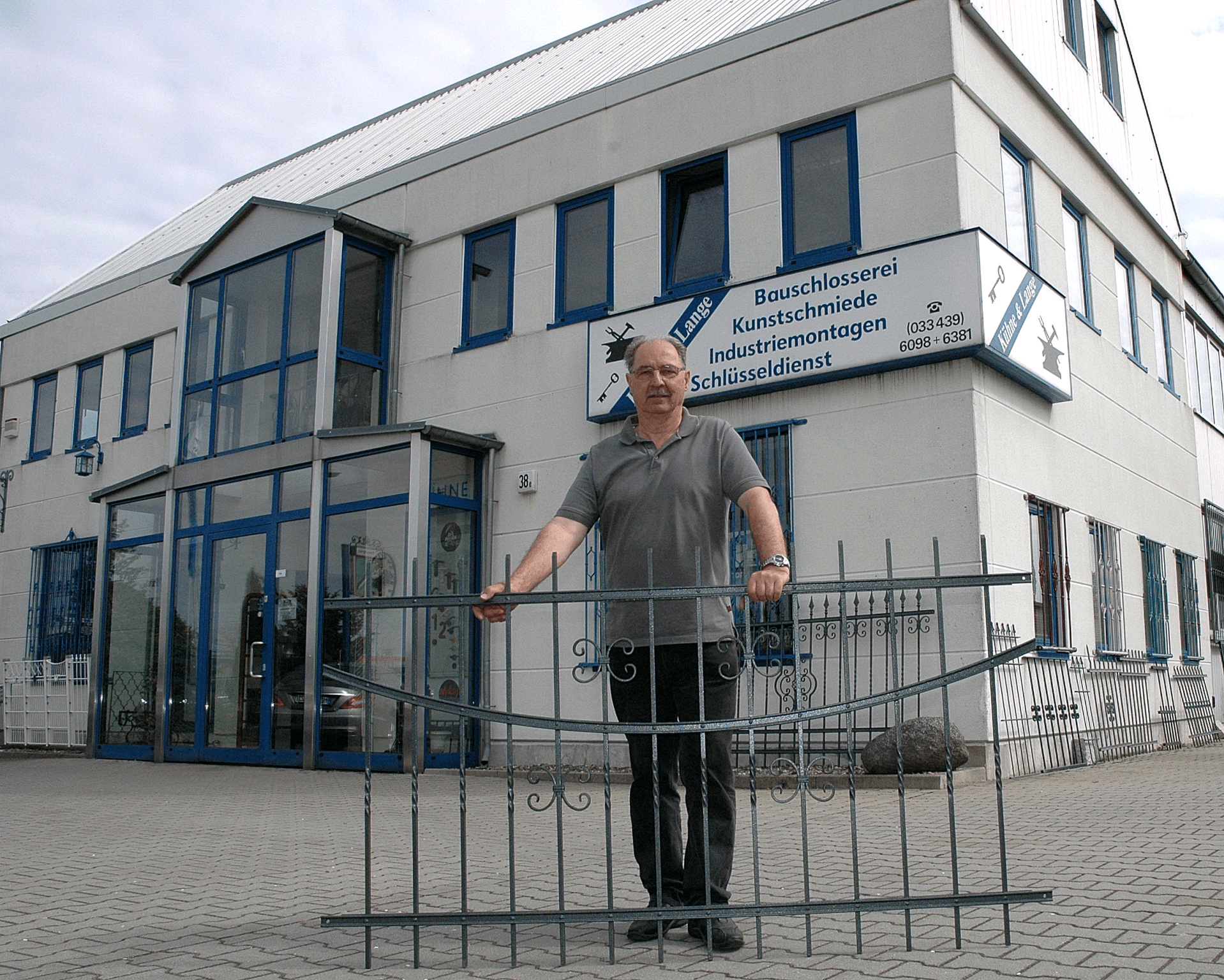 JürgenLange-min